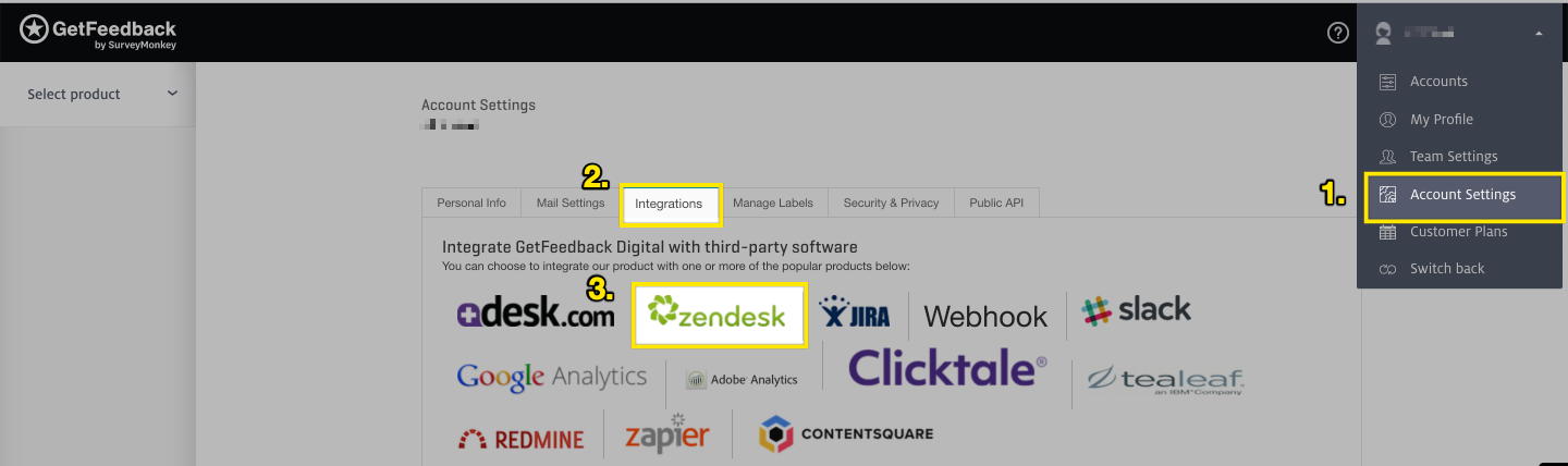zendesk_integration.png